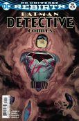 Detective Comics, Vol. 3 #964B