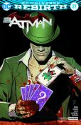 Batman, Vol. 3 #27C