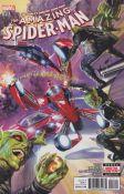 The Amazing Spider-Man, Vol. 4 #27