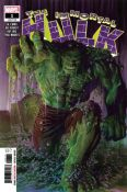 The Immortal Hulk, issue #1