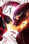 The Amazing Spider-Man, Vol. 4 #800AZ