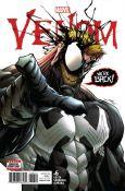Venom, Vol. 3, issue #6