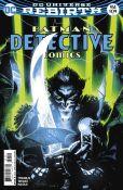 Detective Comics, Vol. 3 #954B