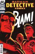Detective Comics, Vol. 3 #973B