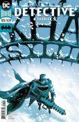 Detective Comics, Vol. 3 #971B