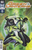 Green Lanterns #39B