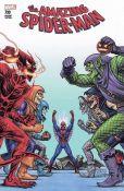 The Amazing Spider-Man, Vol. 4 #799N