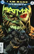 Batman, Vol. 3 #20A
