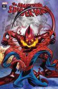 The Amazing Spider-Man, Vol. 4 #797Q