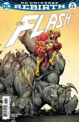 Flash, Vol. 5 #26B