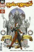 Harley Quinn, Vol. 3 #33B