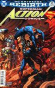 Action Comics, Vol. 3 #979B