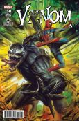 Venom, Vol. 3 #150P