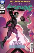 Nightwing, Vol. 4 #38A