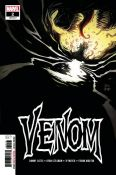 Venom, Vol. 4, issue #2