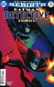 Detective Comics, Vol. 3 #949B