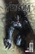 Venom, Vol. 3 #2C