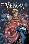 Venom, Vol. 3 #6I