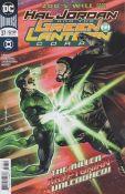 Hal Jordan and the Green Lantern Corps #37A