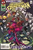 The Amazing Spider-Man, Vol. 1 #409