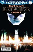 Detective Comics, Vol. 3 #943B