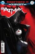 Batman, Vol. 3 #14A