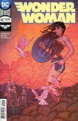 Wonder Woman, Vol. 5 #42B