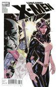 Uncanny X-Men, Vol. 1 #535A