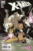 Uncanny X-Men, Vol. 1 #520