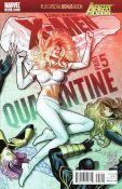 Uncanny X-Men, Vol. 1 #534A