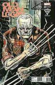Old Man Logan, Vol. 2 #1F