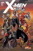 X-Men: Gold #1L