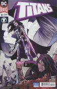 Titans, Vol. 2 #18B