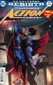 Action Comics, Vol. 3 #978B