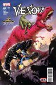 Venom, Vol. 3 #153A