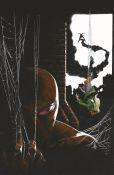 The Amazing Spider-Man, Vol. 4 #799L