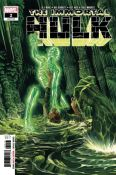 The Immortal Hulk, issue #2
