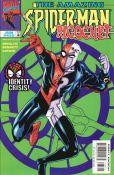 The Amazing Spider-Man, Vol. 1 #435