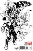 Uncanny X-Men, Vol. 1 #543C