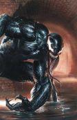 Venom, Vol. 3 #1N