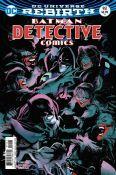 Detective Comics, Vol. 3 #951B