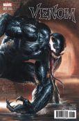 Venom, Vol. 3 #1M