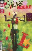 Suicide Squad, Vol. 4 #35B