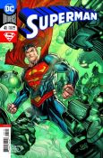 Superman, Vol. 4 #41B