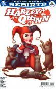 Harley Quinn, Vol. 3 #20B