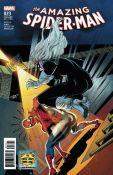 The Amazing Spider-Man, Vol. 4 #23B