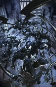 Venom, Vol. 3 #150W