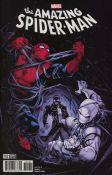 The Amazing Spider-Man, Vol. 4 #792C
