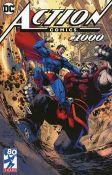 Action Comics, Vol. 3 #1000Z