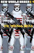 The Walking Dead #175A